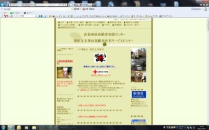 134932140631913203238_aoyama-2012.9-w