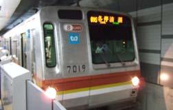 DSCF4160-1
